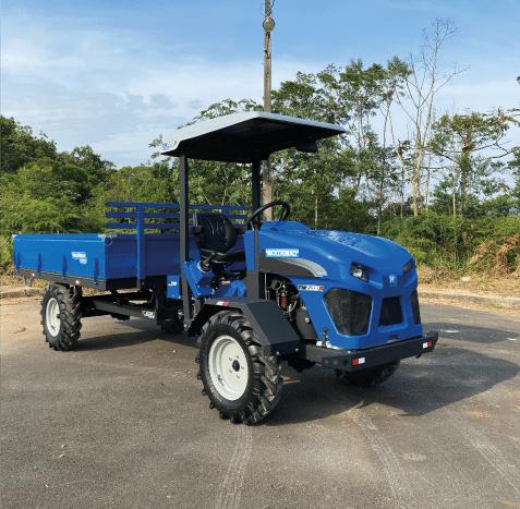 TM-2200---Moldemaq-Transportador-Agricola-2