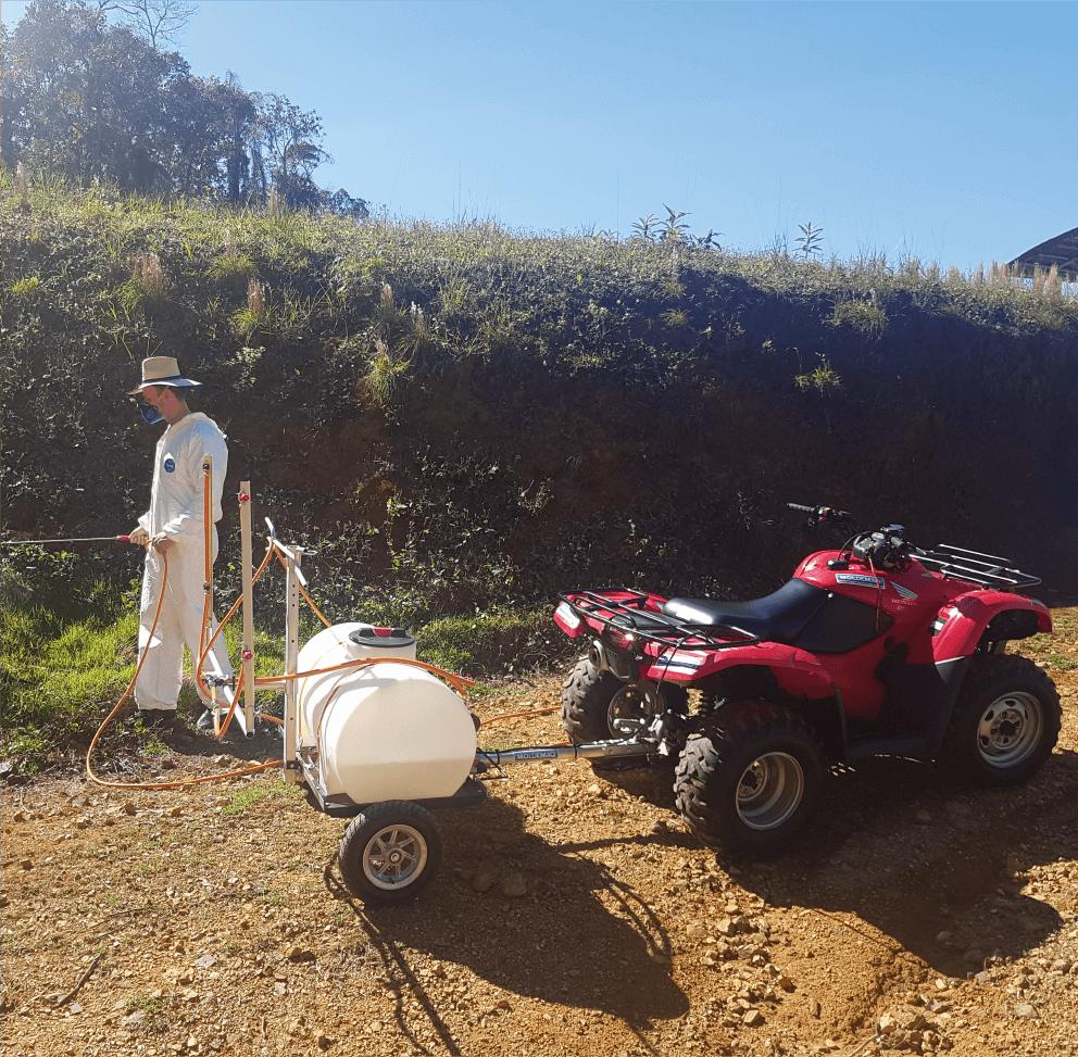 Moldemaq - Pulverizador para Quadriciclo_Prancheta 1