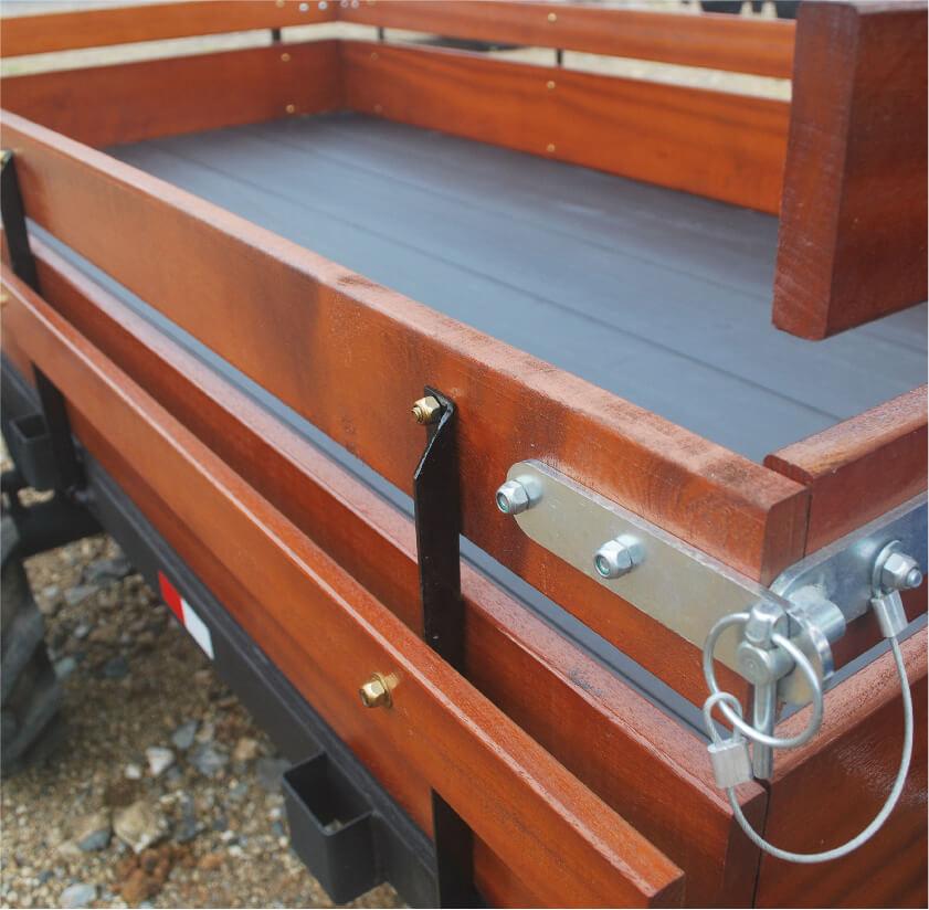 Transportador Agricola Moldemaq TAM 1200EMC-03