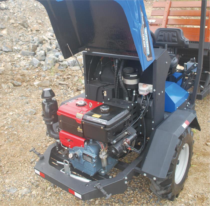 Transportador Agricola Moldemaq TAM 1200EMC_Prancheta 1